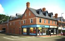 property for sale in Camberley, Surrey