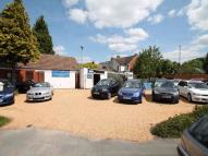 Commercial Property in Ash Vale, Aldershot...