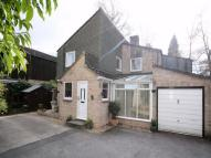 4 bedroom Link Detached House for sale in FLEET, Hampshire
