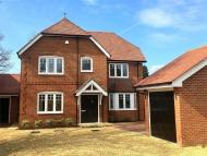 5 bed new house for sale in Bisley, WOKING, Surrey