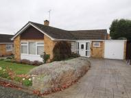 3 bedroom Detached Bungalow for sale in Frimley, Surrey