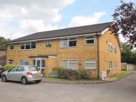 1 bed Apartment for sale in Camberley, Surrey