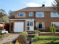 5 bedroom semi detached property in Frimley, Surrey