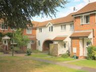 3 bedroom Terraced property in Lightwater, Surrey
