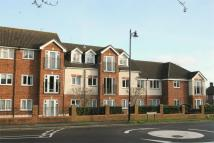 2 bed Retirement Property for sale in Lightwater, Surrey