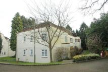 Apartment in Lightwater, Surrey