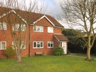 Lightwater Maisonette for sale