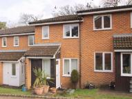 1 bed Terraced house for sale in Lightwater, Surrey