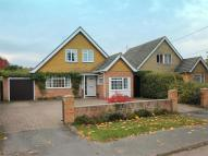 4 bed Detached home in West End, Woking, Surrey