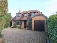 4 bedroom Detached home for sale in West End, Woking, Surrey