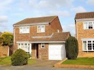 4 bedroom Detached property for sale in Bisley, Woking, Surrey