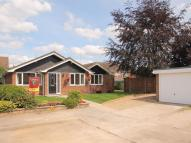 4 bed Detached Bungalow for sale in West End, Woking, Surrey