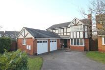 4 bedroom Detached house for sale in West End, Woking, Surrey