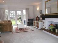 Detached property for sale in Woodside, Farington