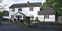 Detached home for sale in Bee Lane, Penwortham