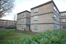 2 bedroom Flat in Chatsworth Court...