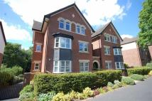 2 bed Flat in Cambridge House...