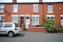 2 bedroom Terraced house to rent in Lorne Grove, Cale Green...