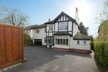 5 bed Detached property for sale in Woodford Road, Woodford...