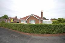 2 bed Detached Bungalow for sale in Colwyn Road, Bramhall...