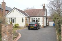 3 bedroom Detached Bungalow for sale in Ack Lane West...