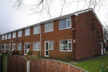 1 bed Flat to rent in Woodfield Court...