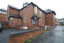 property to rent in Moss Lane, Bramhall, Stockport, Cheshire