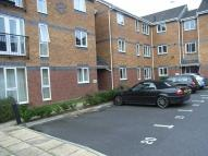 2 bedroom Flat to rent in Calderbrook Court...