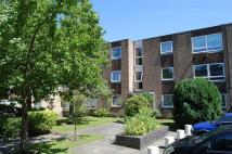2 bedroom Flat in Moseley Grange...