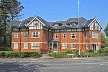 2 bed Flat to rent in Torkington Road...