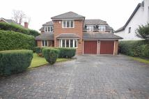 5 bedroom Detached home for sale in Grove Lane...