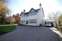 5 bedroom Detached home for sale in Ogden Road, Bramhall...