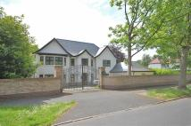 6 bedroom Detached house for sale in BROADWAY, Bramhall...