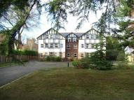 Flat to rent in Parklands...