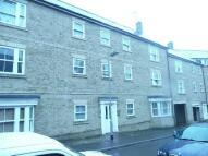 1 bedroom Flat in Wickham Crescent...