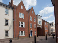 Duplex to rent in VINEYARD, Abingdon, OX14