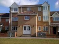 Swindon Ground Flat to rent