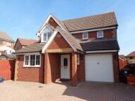 3 bedroom Detached home in Landor Road, Swindon