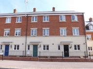 Town House for sale in Queen Elizabeth Drive...