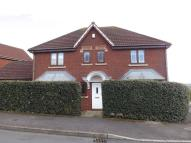 4 bedroom Detached property in Thornhill Drive, Swindon