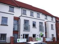 Retirement Property for sale in Lady Lane, Swindon
