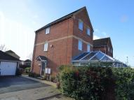 Lewis Close Town House for sale