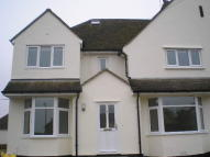 House Share in Oxford Hill, Witney...