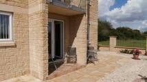 2 bed Flat to rent in Farmhouse Meadow...