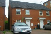 semi detached house to rent in Montvale Gardens...