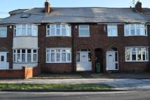 3 bed Terraced property to rent in Avon Road, Leicester...