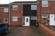 3 bed Town House in Mossgate, Leicester...