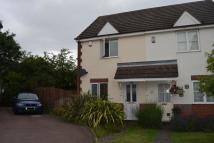 semi detached property to rent in Trefoil Close, Hamilton...