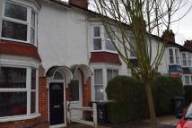 1 bed Flat to rent in Sweetbriar Road...