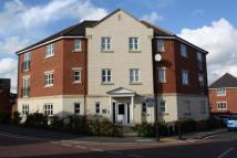 Flat to rent in 83 Carty Road...